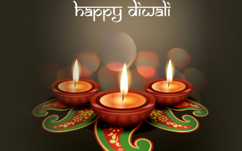 indian festival diwali