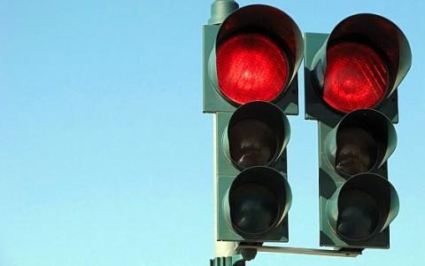 Traffic system