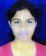 Nirmla Bhargva