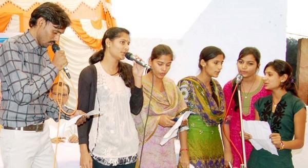 Padma Shri kanhaiyalal sethia