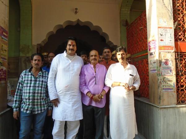 Rajkumar Rinwa1