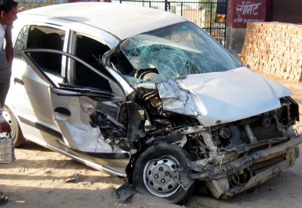 sujangarh-accident