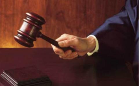 sujangarh court