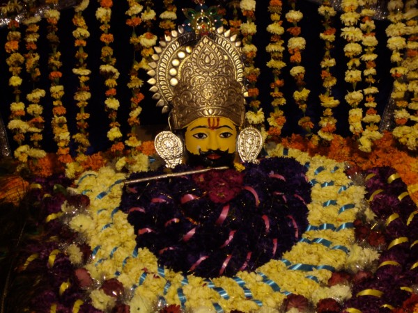 Shyam Mahotsav,