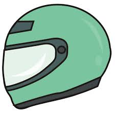 Without Helmet