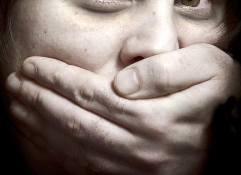 sujangarh rape