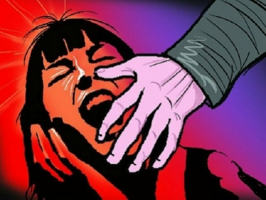 sujangarh-rape