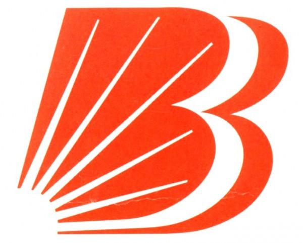 bank of baroda,