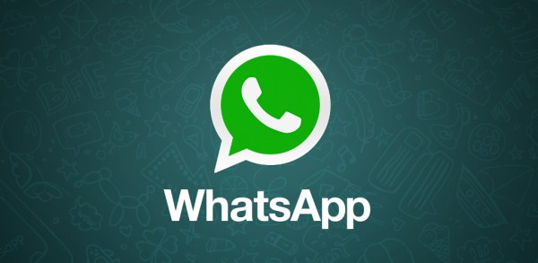 whats apps