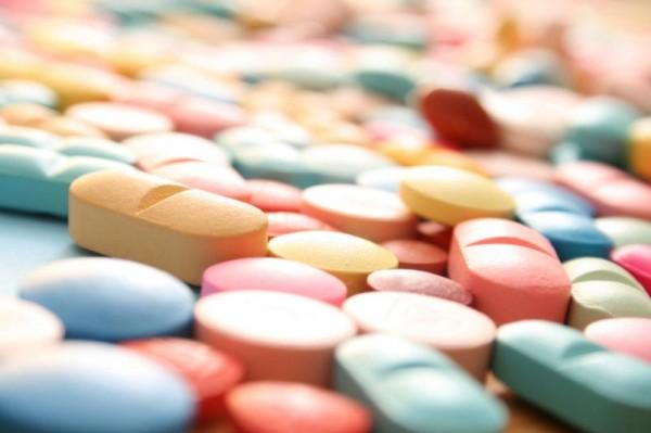 Shastri drug storage