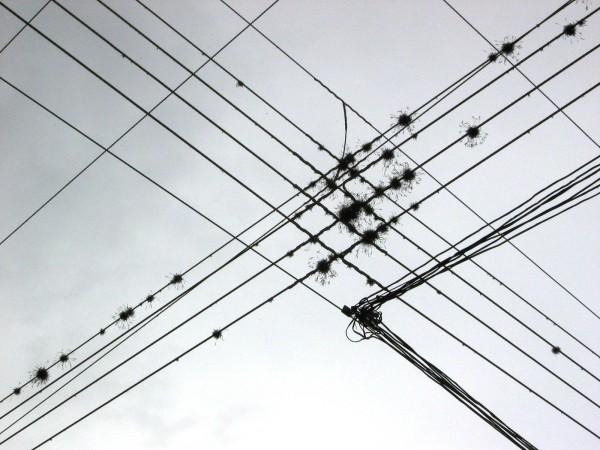 Jodhpur Power Distribution Corporation