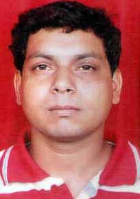 Pawan Chitlangiya