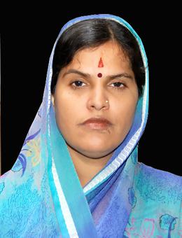 Aasha Devi