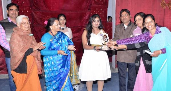 Sona Devi Sethia P. G. Girls College,