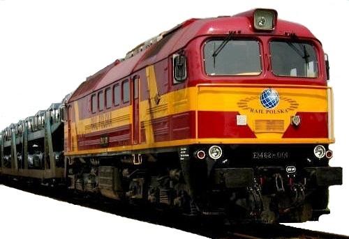 sujangarh rail (2)