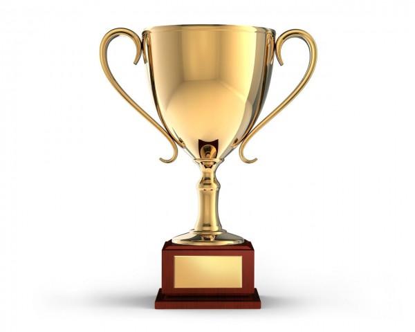 Gargi award