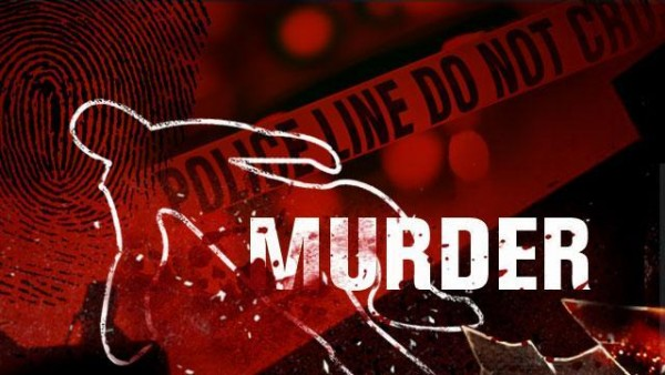 Gnoda murder