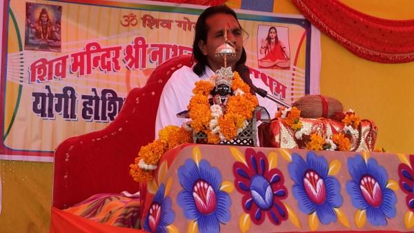 Shivaratri festival1