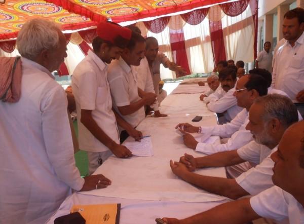 MP Rahul Kaswan (2)