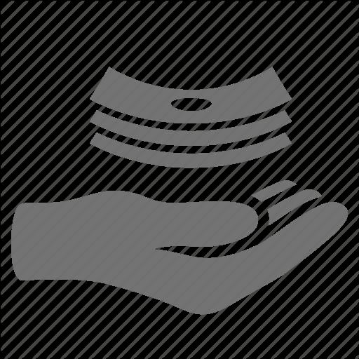 Hand_Bills-512
