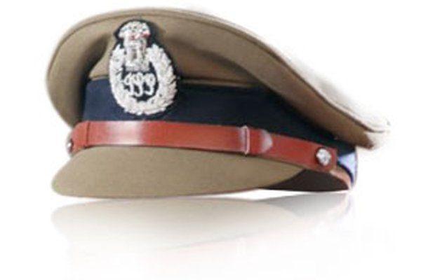 Sujangarh police