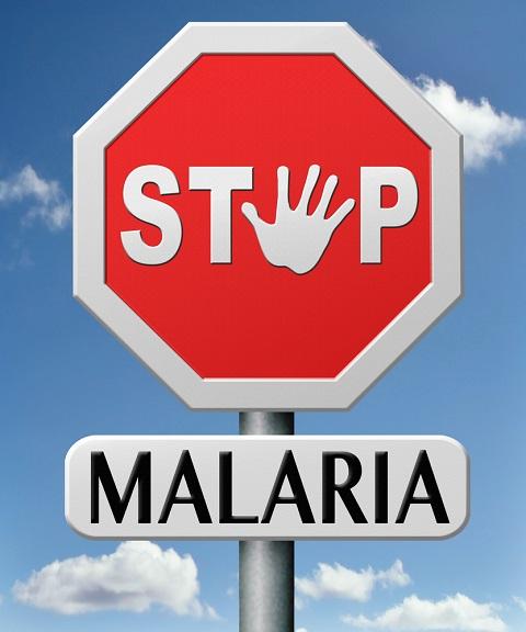 Malaria Prevention campaign
