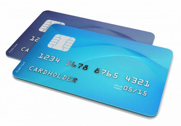 yatra card